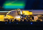 N722FD - FedEx Federal Express Airbus A300F aircraft