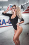aviation glamour 1