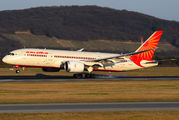 VT-ANO - Air India Boeing 787-8 Dreamliner aircraft