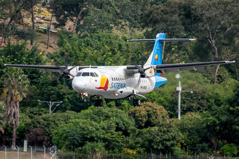 HK-4806 - Satena ATR 42 (all models)