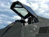 82-0836 - USA - Air Force Lockheed F-117A Nighthawk aircraft
