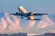 JA658J - JAL - Japan Airlines Boeing 767-300ER aircraft