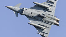 31+30 - Germany - Air Force Eurofighter Typhoon aircraft