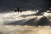 EI-RDK - Alitalia Embraer ERJ-175 (170-200) aircraft