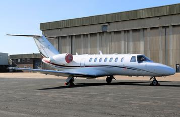 OO-FPE - Flying Group Cessna 525B Citation CJ3