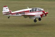 OK-KGB - Private Aero Ae-45 aircraft