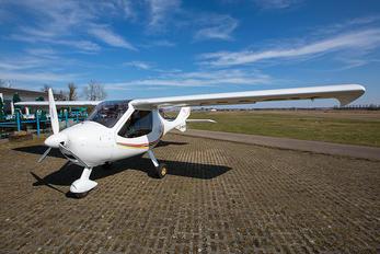 D-MASV - Private Flight Design CTsw