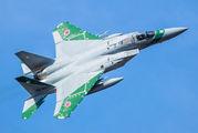 92-8908 - Japan - Air Self Defence Force Mitsubishi F-15J aircraft