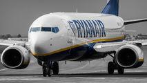 EI-FIW - Ryanair Boeing 737-800 aircraft