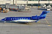4K-AI88 - Azerbaijan - Government Gulfstream Aerospace G650, G650ER aircraft