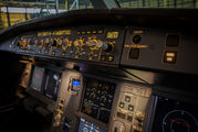 G-TCXB - Thomas Cook Airbus A330-200 aircraft