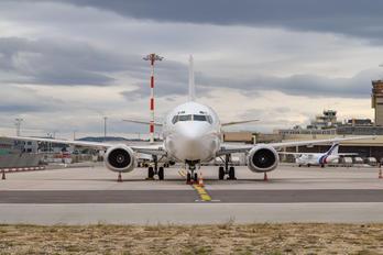 F-GIXB - Europe Airpost Boeing 737-300QC