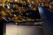 CS-TTN - TAP Portugal Airbus A319 aircraft