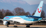G-OOBF - Thomson/Thomsonfly Boeing 757-200 aircraft