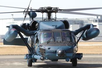78-4603 - Japan - Air Self Defence Force Mitsubishi UH-60J
