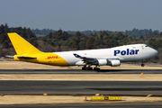 Polar Air Cargo N498MC image