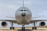 83-0081 - USA - Air Force McDonnell Douglas KC-10A Extender aircraft