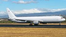 N364CM - Airborne Express Boeing 767-300F aircraft