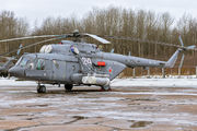RF-91276 - Russia - Air Force Mil Mi-8MTV-5 aircraft