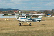 OM-ERO - Private Cessna 152 aircraft