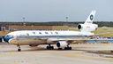 VARIG - McDonnell Douglas MD-11 PP-VOP