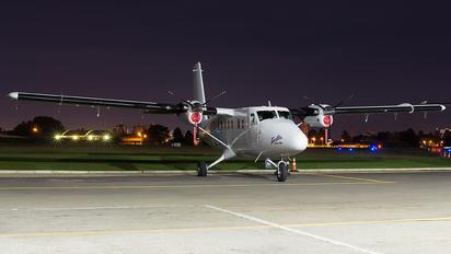C-GVOT - Viking Air Ltd de Havilland Canada DHC-6 Twin Otter