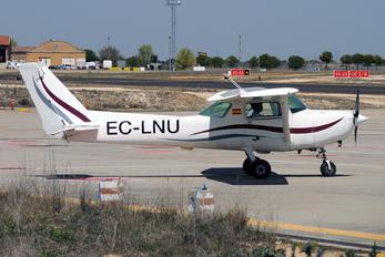 EC-LNU - Private Reims FA152 Aerobat