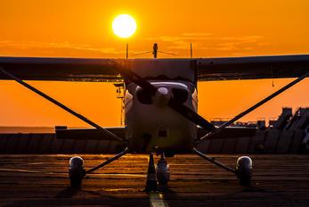 G-IMAD -  Cessna 172 Skyhawk (all models except RG)
