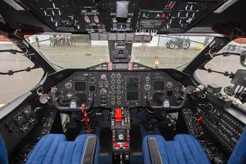 SP-DGW - PZL Mielec PZL M-28-05 Skytruck