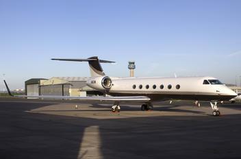 N83M - 3M Co. Gulfstream Aerospace G-V, G-V-SP, G500, G550