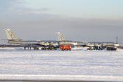 RF-94179 - Russia - Air Force Tupolev Tu-95MS aircraft