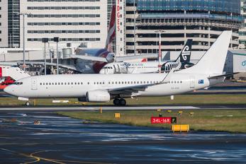 VH-VOR - Virgin Australia Boeing 737-800
