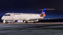 EI-FPJ - SAS - Scandinavian Airlines (CityJet) Canadair CL-600 CRJ-900 aircraft