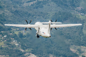 HK-5071 - EasyFly ATR 42 (all models)
