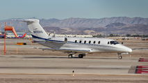 N702SS - Private Cessna 650 Citation III aircraft