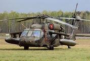 94-26538 - USA - Army Sikorsky H-60L Black hawk aircraft