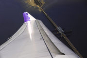 N381HA - Hawaiian Airlines Airbus A330-200 aircraft