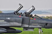 69-7457 - Turkey - Air Force McDonnell Douglas RF-4E Phantom II aircraft