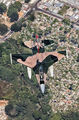 1041 - Venezuela - Air Force General Dynamics F-16A Fighting Falcon aircraft