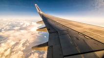 EI-FZJ - Ryanair Boeing 737-800 aircraft