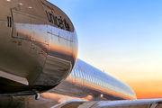 JA8070 - JAL - Japan Airlines McDonnell Douglas MD-90 aircraft