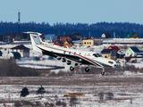 RA-01514 - Dexter Pilatus PC-12 aircraft