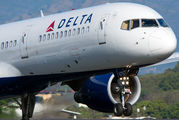 N6715C - Delta Air Lines Boeing 757-200 aircraft