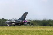 43+98 - Germany - Air Force Panavia Tornado - IDS aircraft