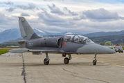 5302 - Slovakia -  Air Force Aero L-39CM Albatros aircraft