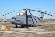 RF-36021 - Russia - Air Force Mil Mi-26 aircraft