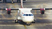 VT-AIZ - Air India Regional ATR 72 (all models) aircraft