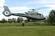 SP-HIS - Private Airbus Helicopters H130 aircraft