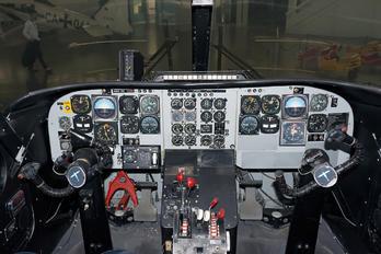 D-IFNT - Dornier Dornier Do.128