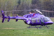 RA-01930 - Private Bell 407 aircraft